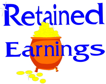 Accounting For Retained Earnings